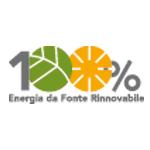 logo-energia_fontirinnovanbili