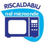 logo-microonde