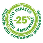 logo-ridotto-impianto-ambientale