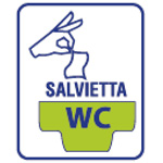logo-salvietta-wc