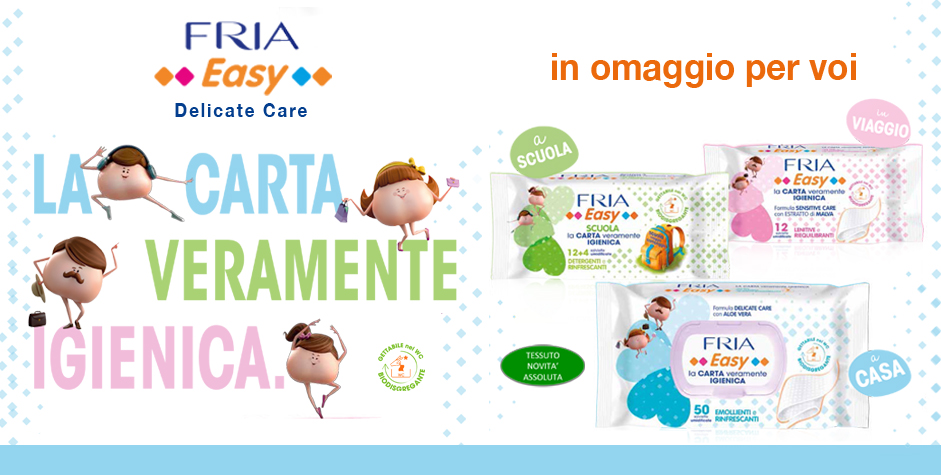 slide_carta_easy2-2