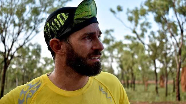 evangelisti runner