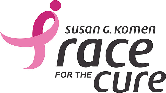 fria race for the cure