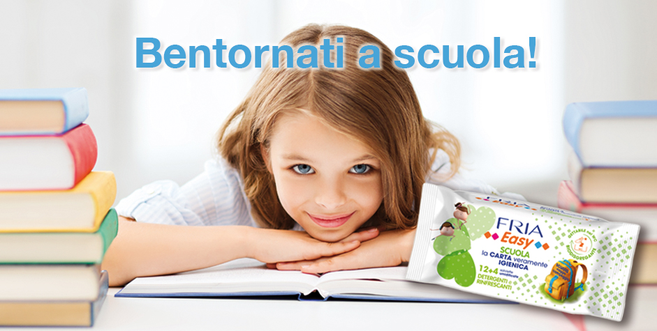 slider_scuola_settembre