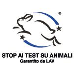logo-stoptest_animali
